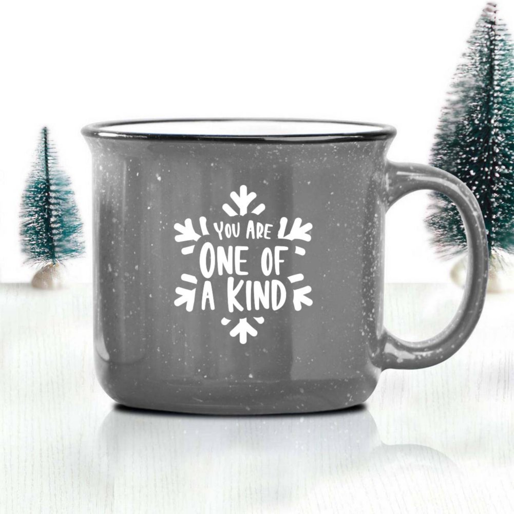 View larger image of Classic Campfire Mug - One of a Kind
