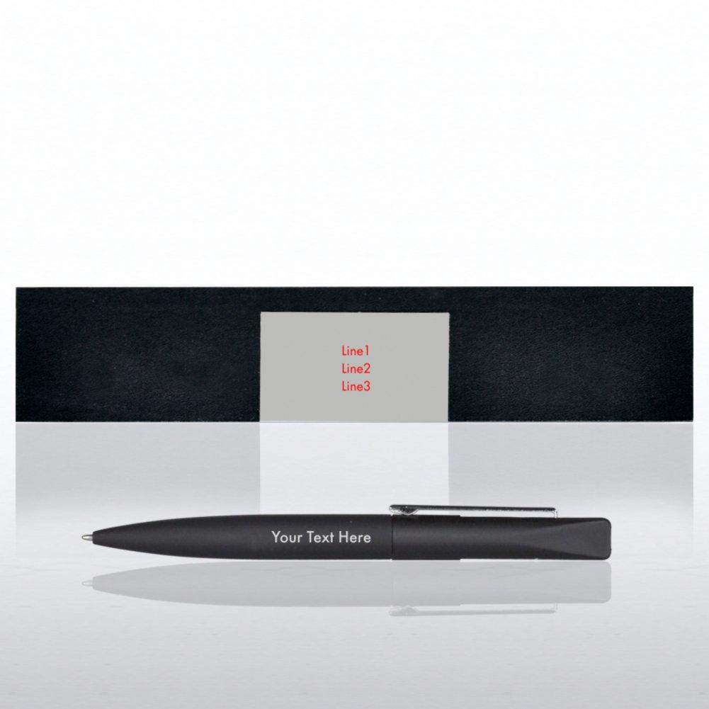Executive Gift Pen