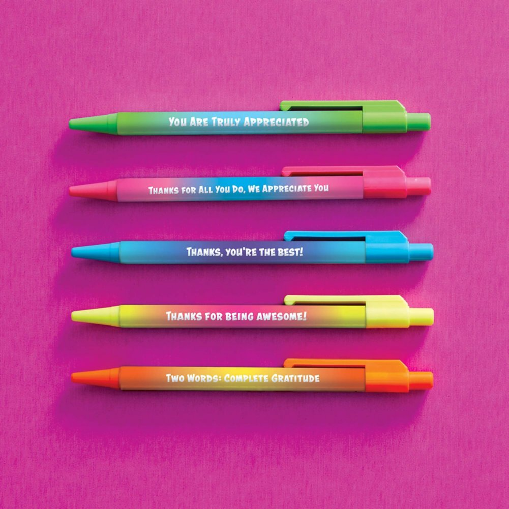 View larger image of Ombre Pen Pack