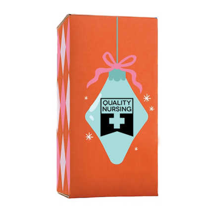 Grateful Mug & Hot Cocoa Gift Sets - 2020