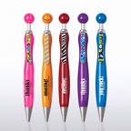 View larger image of Smiley Pens