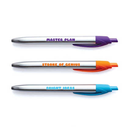 Value Pen Pack - Write On!