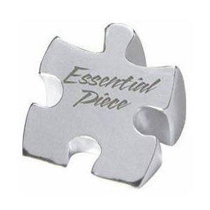 Paperweight - Essential Piece