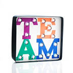 View larger image of Marquee Desk Light - TEAM