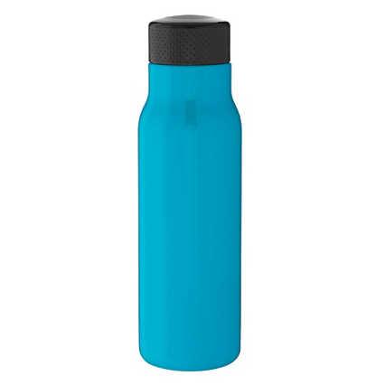 Surpr!se Custom: Bespoke Stainless Steel Water Bottle