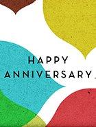 Epraise anniversary thumb