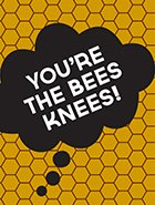 Epraise bees thumb