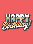 Epraise birthdayrainbow thumb