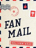 Epraise fanmail thumb