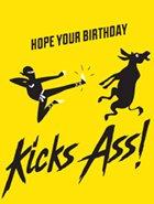 Epraise kickassbday thumb