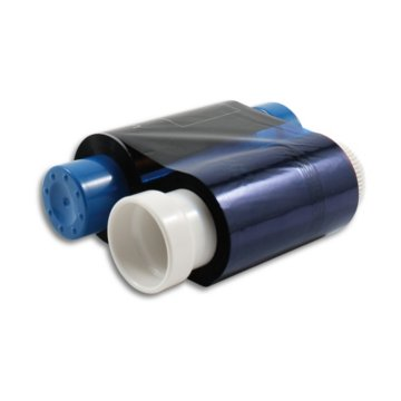 ID Maker Advantage/Secure YMCKOK Printer Ribbon
