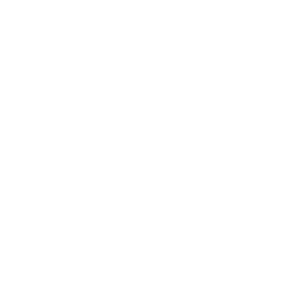 Team Gear - Super Luxe Triblend Bella Canvas Fleece Hoodie