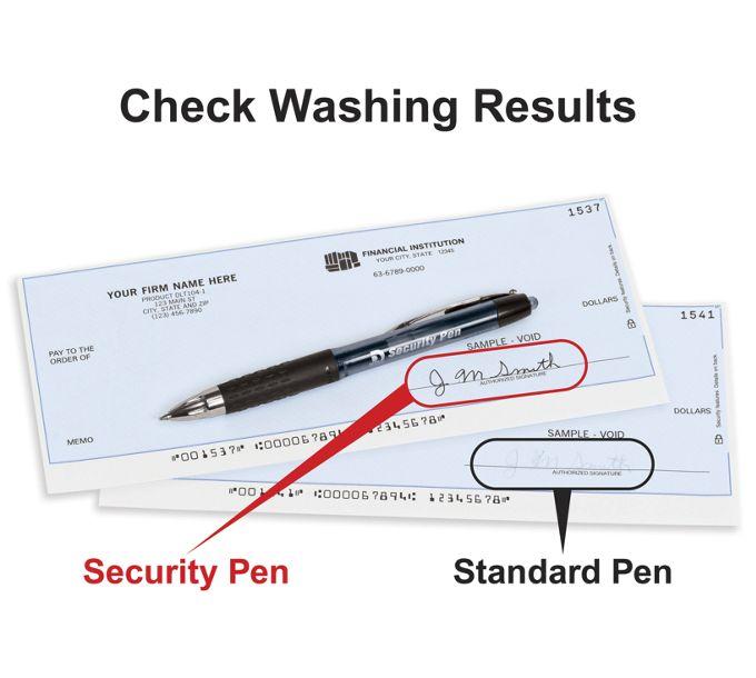 Security Pen102183