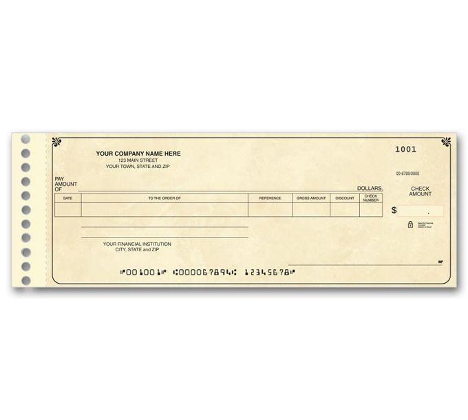 112011N-Expense/Ledger Check112011N
