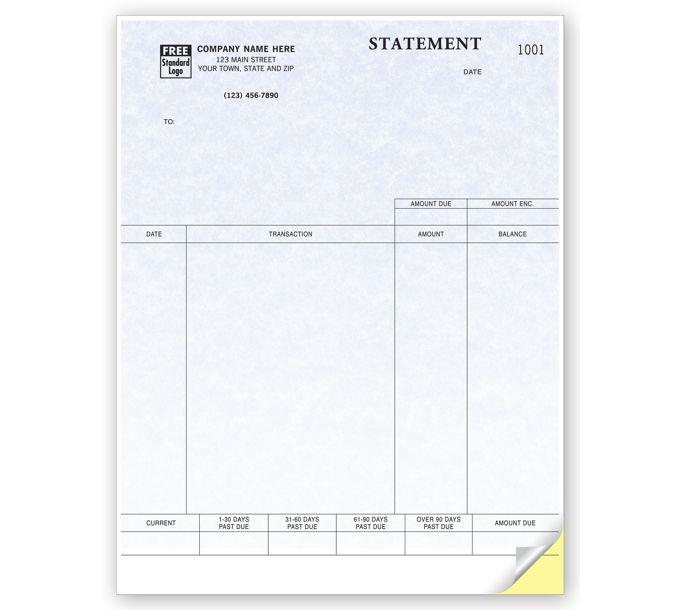 13057G-Statements, Laser, Parchment13057G