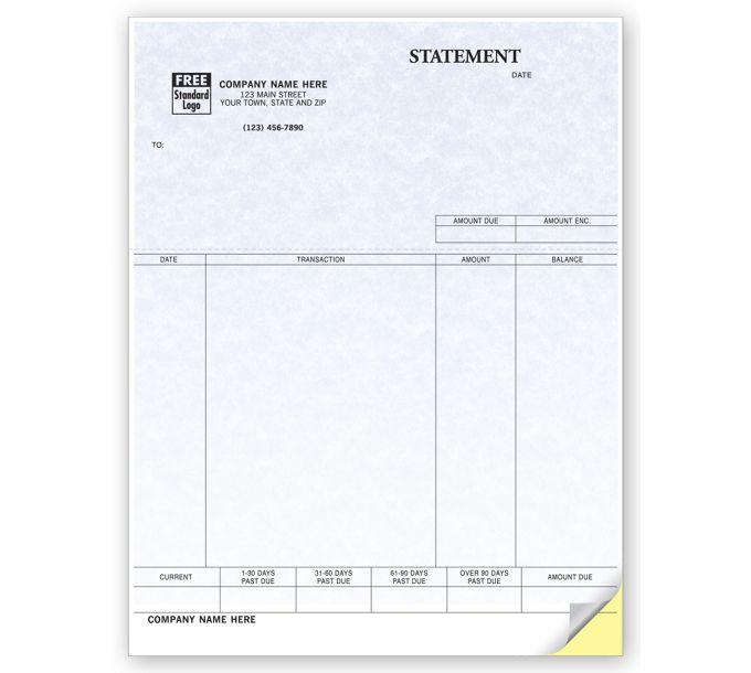 13437G-Statements, Laser, Parchment13437G