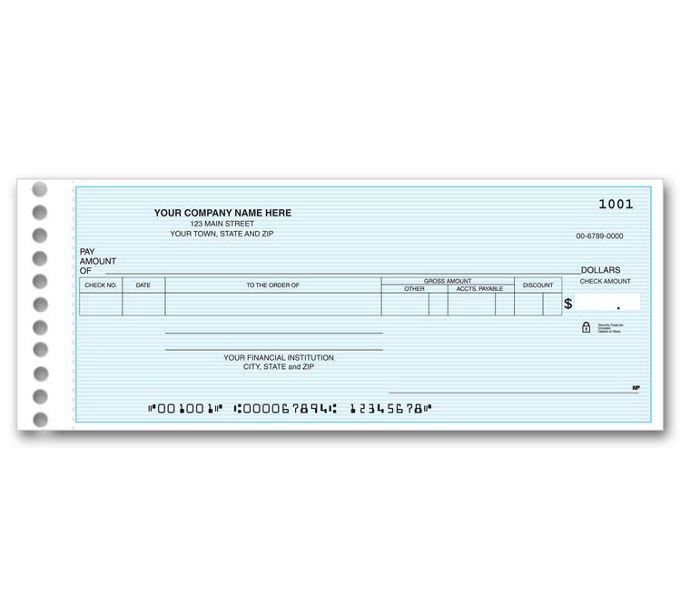 141011N-Accounts Payable Check141011N