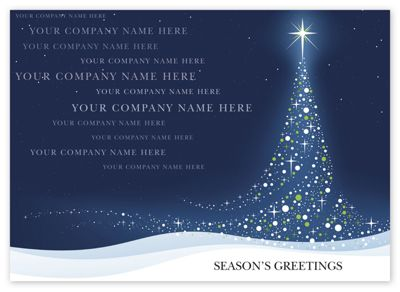 Order business holiday cards christmas cards deluxe m4hsunfo
