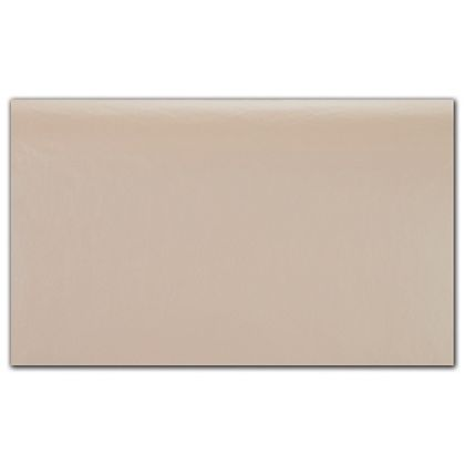Solid Tissue Paper, Taupe, 20 x 30""