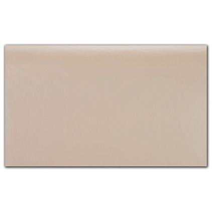 """Solid Tissue Paper, Taupe, 20 x 30"""""""