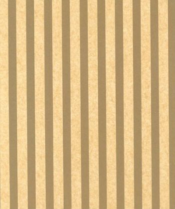 Gold Stripe on Sungold Tissue Paper, 20 x 30