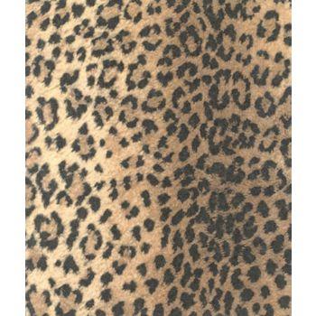 Leopard Tissue Paper, 20 x 30