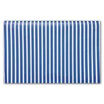 "Awning Stripe Tissue Paper, 20 x 30"""