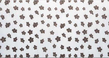 """Blooming Beauty Tissue Paper, 20 x 30"""""""