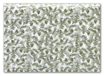 Fresh Balsam Tissue Paper, 20 x 30