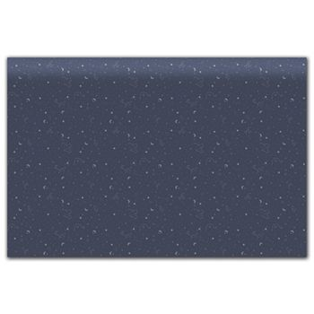 Night Sky Tissue Paper, 20 x 30