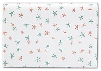 Coastal Tissue Paper, 20 x 30