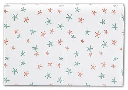 "Coastal Tissue Paper, 20 x 30"""