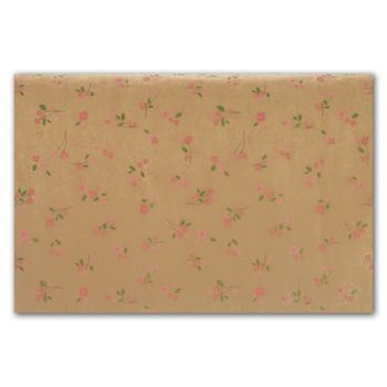 Country Chic Tissue Paper, 20 x 30