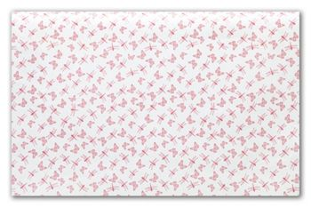 Down to Earth Tissue Paper, 20 x 30