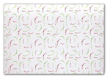 Fantasia Tissue Paper, 20 x 30