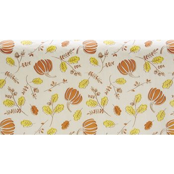 Fall Harvest Tissue Paper, 20 x 30""