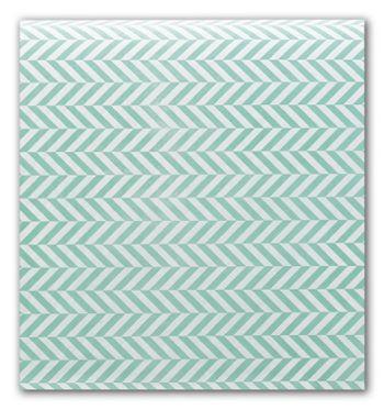 Herringbone Tissue Paper, 20 x 30