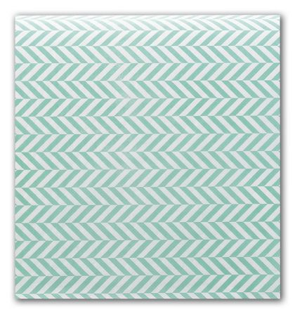 """Herringbone Tissue Paper, 20 x 30"""""""