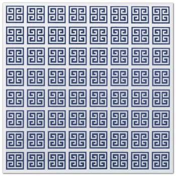 Larissa Tissue Paper, 20 x 30