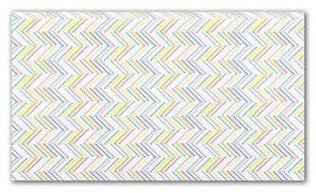 Lotsa Dots Tissue Paper, 20 x 30