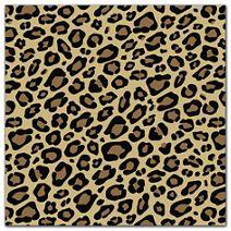 "Leopard Tissue Paper, 20 x 30"""