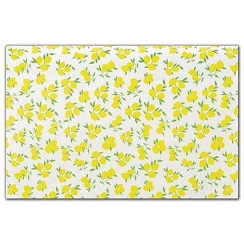 Citrus Tissue Paper, 20 x 30