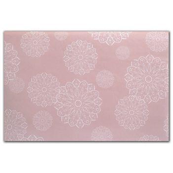 Laurel Tissue Paper, 20 x 30