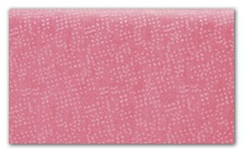 Mediterranean Dots Tissue Paper, 20 x 30
