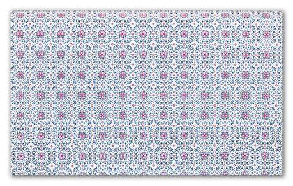 "Medallion Tissue Paper, 20 x 30"""