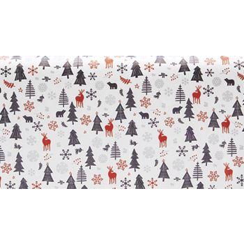 Nordic Tissue Paper, 20 x 30