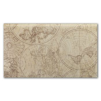 Olde World Tissue Paper, 20 x 30
