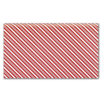 Peppermint Tissue Paper, 20 x 30