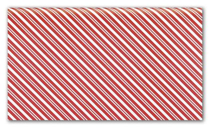 Peppermint Tissue Paper, 20 x 30""