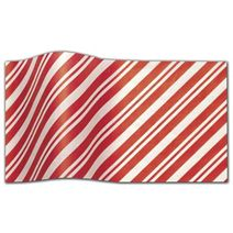 """Peppermint Tissue Paper, 20 x 30"""""""